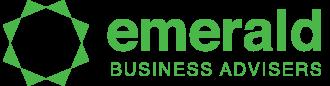 Emerald Business Advisers
